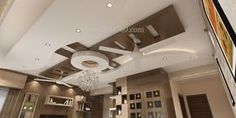 Simple and Ridiculous Tips: False Ceiling Dining Chandeliers false ceiling drawing details.False Ceiling Design With Wood false ceiling bedroom master suite.False Ceiling Wedding New Years Eve. Home Design, Flur Design, Plafond Design, Design Ideas, False Ceiling For Hall, False Ceiling Living Room, Ceiling Design Living Room, Ceiling Plan, Home Ceiling
