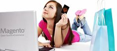 Jeden z mála fulltime Magento freelancerů na českém trhu. Profesionální služby v oblasti instalace, konfigurace a vývoje internetových obchodů na platformě Magento 1.x