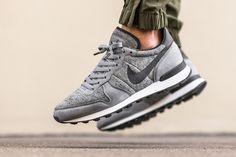 """Nike Internationalist """"Tech Fleece"""" Pack"""