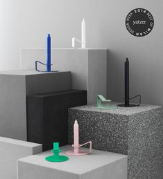 BEST OF MILAN DESIGN WEEK 2014 | Yatzer
