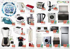 Household Products Sale at hyper panda      Household Products Sale at hyper panda From Oct 27th to Nov 5th 2016    #Appliances #Household #UAEdeals #DubaiOffers #OffersUAE #DiscountSalesUAE #DubaiDeals #Dubai #UAE #MegaDeals #MegaDealsUAE #UAEMegaDeals  Offer Link: https://discountsales.ae/household/household-products-sale-hyper-panda/