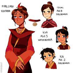 avatar the last airbender zutara au Avatar Zuko, Avatar Airbender, Katara Y Zuko, Avatar Legend Of Aang, Team Avatar, Legend Of Korra, Izumi Avatar, Azula, Nalu