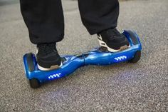 the swegway is a very innovative mahine it only requires a small amount of fore by the user too move you around the battery an last up too 4-5 hours and only takes 2 too fully charge