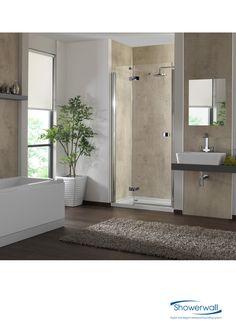 33 best didi bathroom images vinyl tiles flats luxury vinyl flooring rh pinterest com