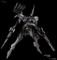 NX-08 by henry1025 on deviantART