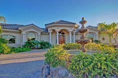 13 best surprise homes for sale images on pinterest real estates rh pinterest com
