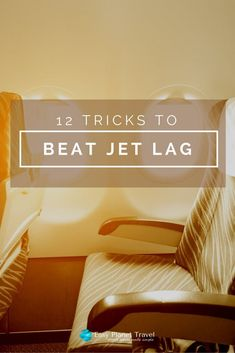 12 Tricks to Beat Jet Lag - Easy Planet Travel Travel Destinations Beach, Family Destinations, Packing Tips For Travel, Travel Essentials, Travel Advise, Travel Bag, Health Pictures, Travel Clothes Women, Travel Outfit Summer