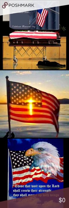 """🇺🇸God Bless Our Military🇺🇸🎗🇺🇸🎗🇺🇸 🇺🇸""""People Sleep Peacefully in Their Beds at Night Only Because Rough Men and Women Stand Ready to Do Violence on Their Behalf"""" 🇺🇸If YOU cant stand with OUR military🇺🇸Please feel free to stand in front of them🇺🇸If you love your freedom thank a Vet🇺🇸God Bless our military and military dogs🇺🇸🙏🏼🇺🇸Army•(Est.1775)🇺🇸🙏🏼🇺🇸Navy•(Est.1775)🇺🇸🙏🏼🇺🇸Marines•(Est.1775)🇺🇸🙏🏼🇺🇸Coast Guard•(Est.1790)🇺🇸🙏🏼🇺🇸Air…"""