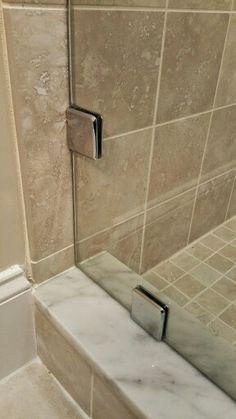9 best shower door hardware closeups images shower door hardware rh pinterest com