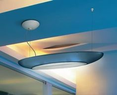 LUXIT Arca Pendant designed by Hosoe Isao with Soloman P.  #lighting