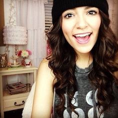 399f08beef3 48 Best Bethany Mota ❤ images