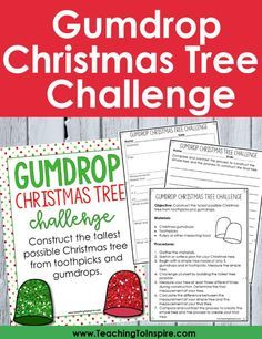 This FREE Christmas STEM activity is sure to engage your students and get them thinking (and using m Steam Activities, Christmas Activities, Classroom Activities, Classroom Ideas, Holiday Classrooms, Classroom Tools, Class Activities, Future Classroom, Christmas Math