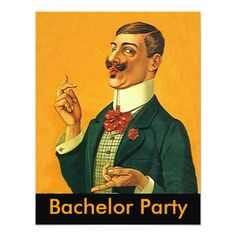 Shop Slick Dapper Snapper ~ Bachelor Party Invitation created by layooper. Bachelor Party Invitations, Retirement Party Invitations, Unique Invitations, Retirement Parties, Housewarming Invitations, Beer Brewing, Home Brewing, Sharp And Dapper, Shopping Sites