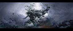 Image result for dracula untold fantasy art gallery
