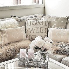 1000 Ideas About Couch Cushions On Pinterest