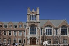 43 best washington university st louis images st louis university rh pinterest com