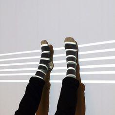 #soxfords #socks #style Thanks @bnpuff for the shot!
