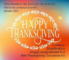 Psalms, Psalm 136, Lord And Savior, Give Thanks, Holy Spirit, Jesus Christ, Prayers, Father, Pai