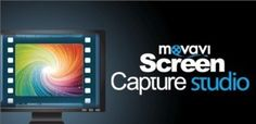 Movavi Screen Capture Studio 7 Crack + Activation Key (100% Working)