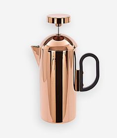 Brew Cafetiere (French Press)