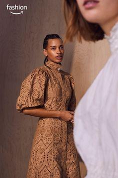 Short African Dresses, African Fashion Dresses, Modest Fashion, Fashion Outfits, Womens Fashion, Black Girl Fashion, Beautiful Black Women, A Boutique, Streetwear Fashion