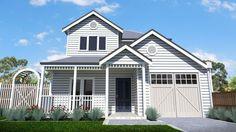 106 best hampton kit home images bed room build in closet rh pinterest com