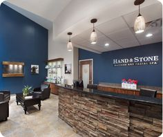 Massage, Facials, Waxing & More | Hand & Stone Massage and Facial Spa Manahawkin, NJ