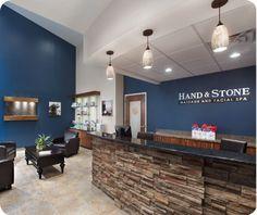 Massage, Facials, Waxing & More | Hand & Stone Massage and Facial Spa Highlands Ranch