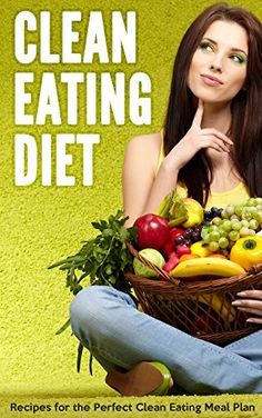 1000+ images about Nutrition & Diet Movies on Pinterest ...