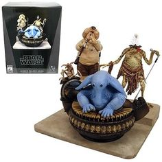 Star Wars Jabba's Palace Band Statue Star Wars http://www.amazon.com/dp/B000REK5KY/ref=cm_sw_r_pi_dp_C1vtvb0FJB7PD