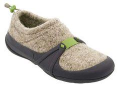 63 mejores imágenes de Calzado innovación   Slippers