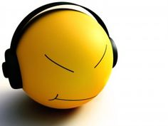 Smiley Listen Music HD Wallpapers. Download 3D & Abstract Desktop Backgrounds,Photos in HD Widescreen High Quality Resolutions for Free.