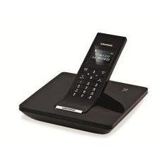 Grundig Classico - Teléfono Fijo Inalámbrico de Grundig, http://www.amazon.es/gp/product/B0055ZQ19O/ref=cm_sw_r_pi_alp_9X01qb0QYYMD1