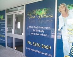 Viva Wellness Chermside Clinic