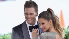 L'agent de Tom Brady a assuré vendredi que le quarterback-vedette des New England Patriots n'avait pas été victime d'une commotion cérébrale en 2016, contredisant ainsi l'épouse de la star de la Ligue nationale de football américain (NFL), l'ex-mannequin Gisele...