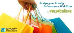 http://www.spiderindia.com/ecommerce-website-development-company-chennai.html, The number of people buying goods and service online is steadily increasing. To fall into the lot of Online world and to stay unique and exceptional contact Spiderindia.com to fabricate extraordinary e-commerce web designs.