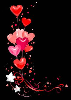 hαppy birthday kainat from shaheen Pink Unicorn Wallpaper, Cute Galaxy Wallpaper, Flower Phone Wallpaper, Heart Wallpaper, Wallpaper Iphone Cute, Love Wallpaper, Happy Birthday Wishes Cards, Happy Birthday Celebration, Happy Birthday Sister