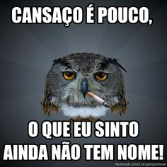 https://www.facebook.com/CorujaDepressao