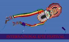 В Индии Международный фестиваль бумажных змеев (International Kite Festival) проводится ежегодно 14 января. Место проведения город на западе Индии, Ахмедабад (Ahmedabad), который является крупнейшим городом штата Гуджарат ...