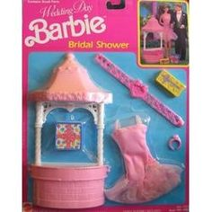 Barbie Dress, Barbie Clothes, Barbie Stuff, Barbie Bridal, Barbie Wedding, Barbie Playsets, Barbie Accessories, Vintage Barbie Dolls, Barbie Furniture