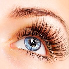27df30b50cb THINKSHOW eyelash extensions 0.07 thickness c curl 10mm 11mm 12mm 13mm 14mm  15mm single lashes C