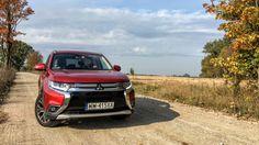 Nowa forma finansowania samochodów Mitsubishi dla biznesu https://www.moj-samochod.pl/Nowosci-motoryzacyjne/Mitsubishi-z-nowa-forma-finansowania-samochodow #Mitsubishi #finansowanie #zakupy #oszczędzanie