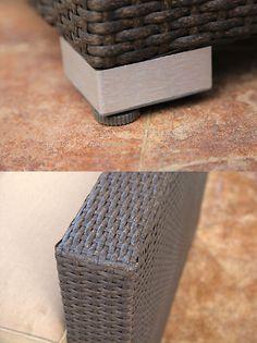 sofas and chaises 63581 orren ellis bob modular sectional u003e buy it rh pinterest com
