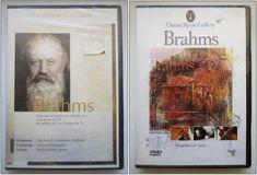 Dvd, Conductors, Lp Vinyl, Orchestra, Ebay, Madness, Music, Band