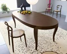 82 best dining tables images dining tables kitchen dining tables rh pinterest com