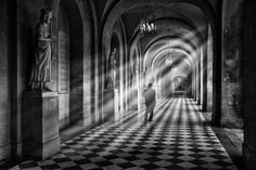 Salvatore Farina   Explore B&W SOULVISION's photos on Flickr…   Flickr - Photo Sharing!