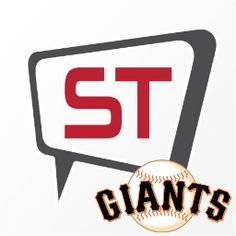 SFGiants SPORTalk   @STalkSFGiants    Sports Meet Social Media. This account is directed towards San Francisco Giants Fans. Join SPORTalk today and get the app! http://www.sportalk.com  #SFGiants #MLB   San Francisco, CA      appsto.re/us/Wtw95.i