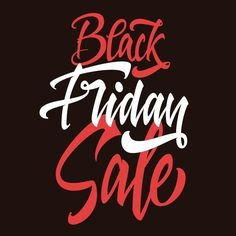 86467b5358 48 Best Avon Black Friday Sale images