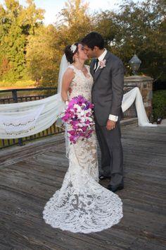 Kerianne FB  Photos by Juliet Photography LLC, TM