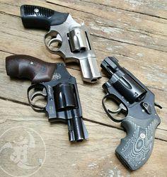 Pick 1 #gunsdaily #weaponsdaily #sickguns #merica #machinegun #patriot #AR15…